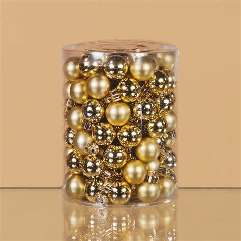 decorative spiky balls decorative gold balls decorative design