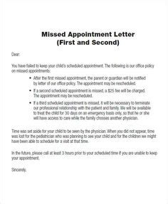 appointment letter management tool appointment thank you letter is a formal letter written to