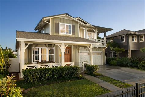 painting homes home painting ideas paint ideas for home exteriors