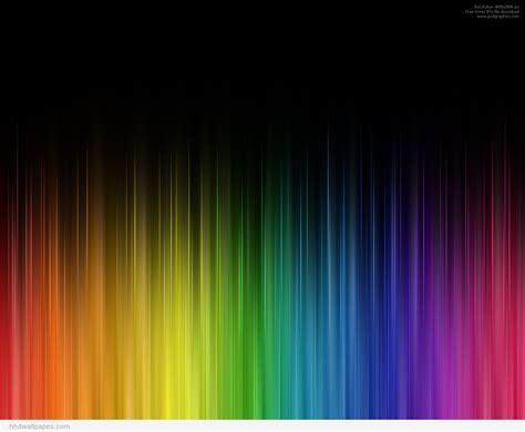 color full hd wallpaper gallery