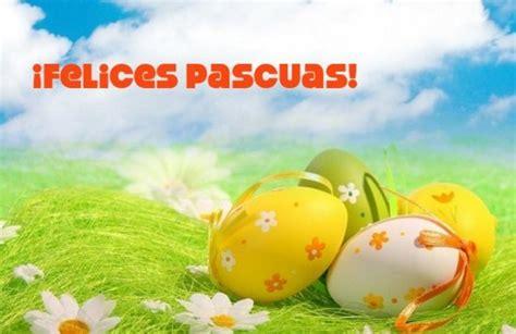 imagenes de felices pascuas para facebook imagenes del dia de pascuas