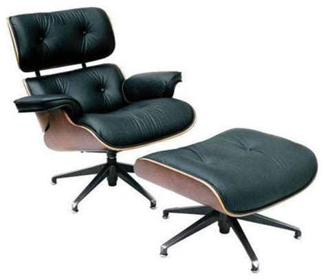 Office Chair And Ottoman Concorde Chair And Ottoman Office Chairs By Revolve Furnishings Interior Design