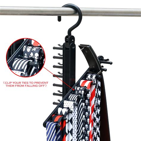 2pcs Overall Dress Black Apricot 18547 galleon ipow 2 pcs upgraded cross x hangers black tie belt rack organizer hanger non slip