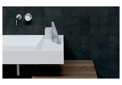 boffi rubinetti eclipse boffi miscelatore lavabo da parete milia shop