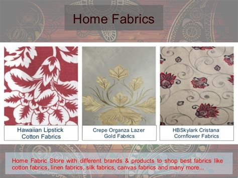 home decor fabrics online online home d 233 cor shop with home fabrics area rugs