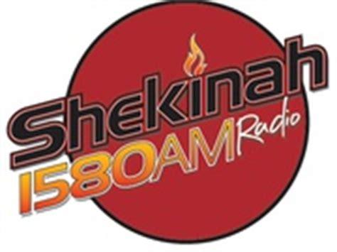 radio shekinah 96 1 fr en ligne shekinah radio fm 96 1 miami fl 201 coutez en ligne