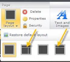 layout webnode new webnode templates with an animated header webnode