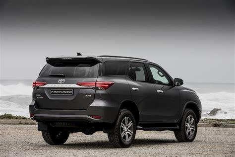 toyota fortuner toyota fortuner 2017 specs price cars co za