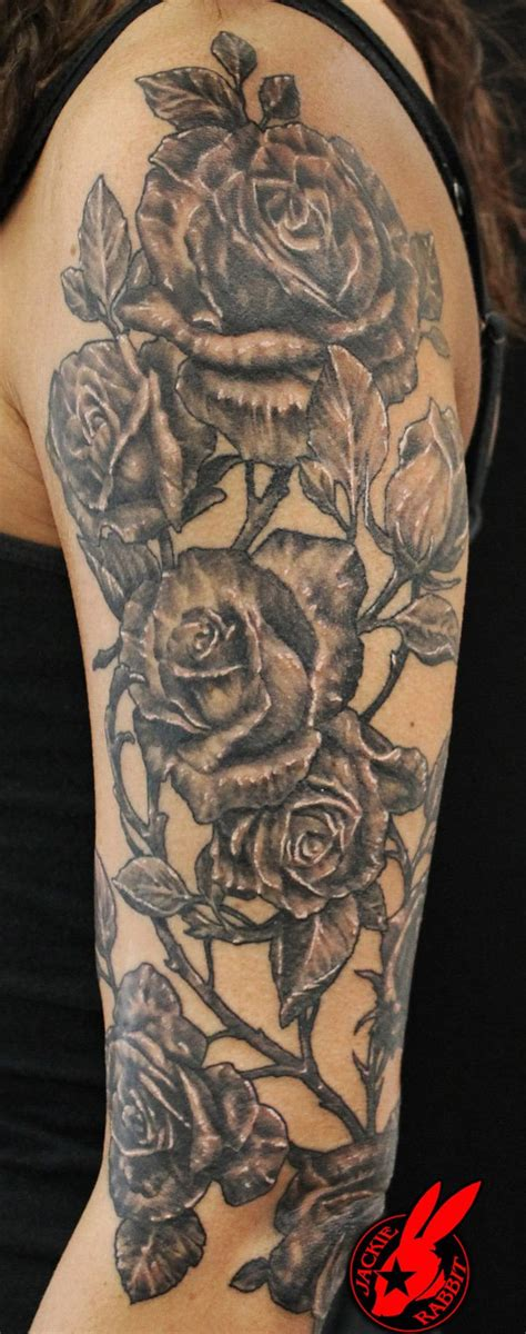 55 latest arm tattoos designs meaningful arm tattoo 55 latest arm tattoos designs meaningful arm tattoo
