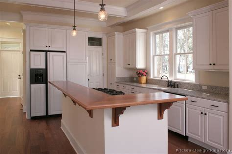 kitchen bar top ideas pictures of kitchens traditional white kitchen
