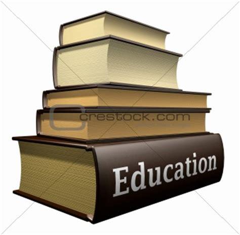 education books image 1080017 education books education from crestock