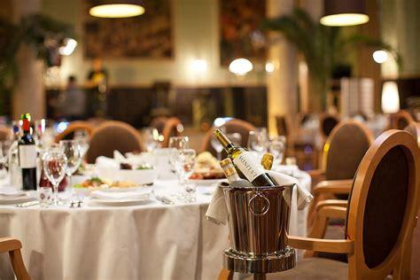 Ресторан балтика фото