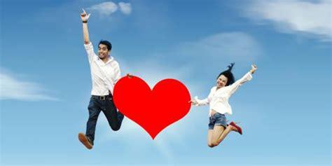 bagaimana cara membuat wanita jatuh cinta pada pria 10 cara membuat pria jatuh cinta merdeka com