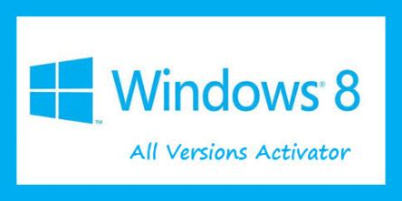 yii2 mail layout windows 8 activation customization pack jadi bacaan 169