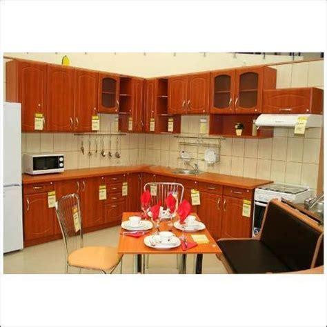 Modular Kitchen Accessories Brands – Modular Kitchen Accessories ...