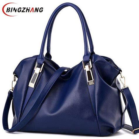 Name That Purse by Handbags Brands Names Handbag Ideas