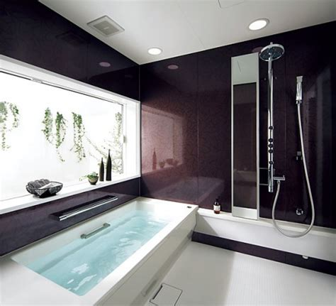 small bathroom inspirations bathroom inspiration home decorations