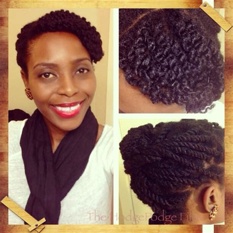 pin up for kinky twist senegalese twist pin up hairstyles kinky senegalese twists