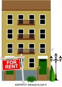 Pics Of Apartments apartment clip art related keywords amp suggestions