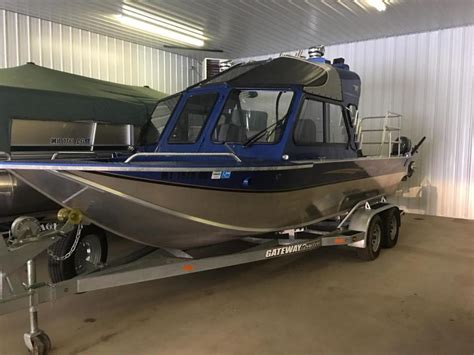 duckworth boats for sale by owner duckworth advantage boats for sale