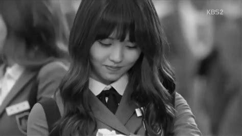 bts drama bts drama jungkook kim so hyun youtube