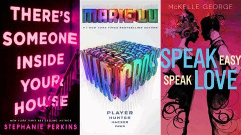 best new books for adults 10 of the best new books in september 2017