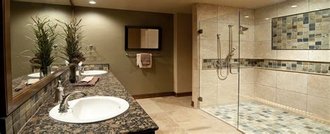 Bathroom In Basement Nassau County Ora Construction Nassau County Home Remodeling