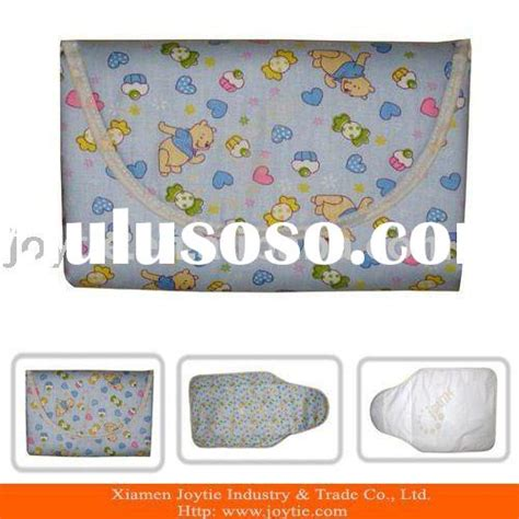 Cheap Baby Play Mats by Cheap Baby Play Yards Cheap Baby Play Yards Manufacturers