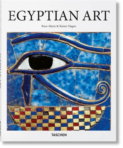 pop art taschen basic 3822822183 egyptian art basic art series taschen books