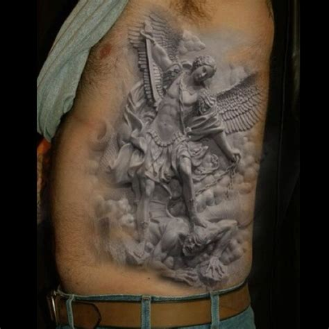 how bad does a tattoo on your ribs hurt 137 side tattoos for men and side tattoos for women