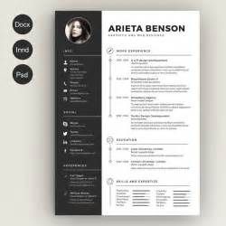 word templates cv best 20 exemple de cv word ideas on exemple