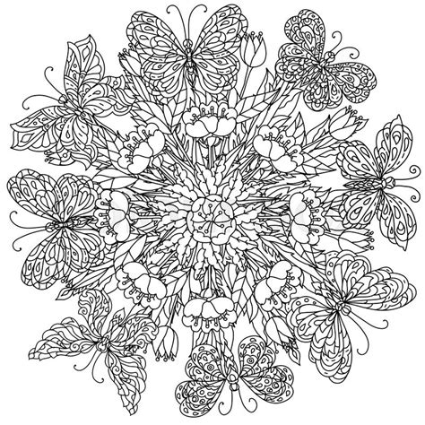 secret garden coloring book brisbane anti stress coloring books for adults the way to
