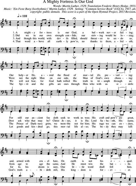 Open Hymnal Project: Abide, O Dearest Jesus (also known as
