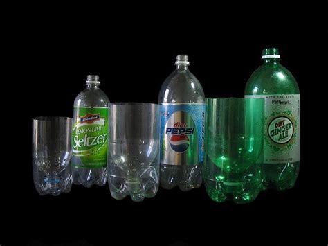 plastic 2 liter bottle planter 40 best images about raised bed planters on pinterest
