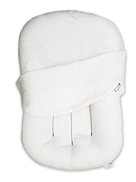 best portable crib mattress best portable crib on me 3 portable crib mattress