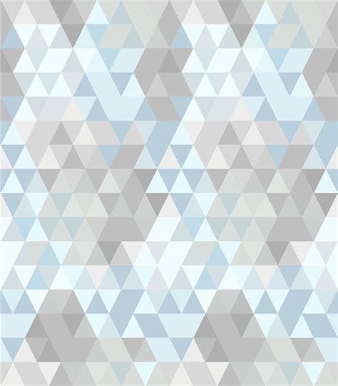 pattern triangle pastel pastel geometric on behance