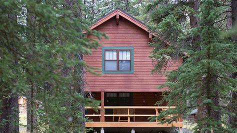 silver willows sarva cabin on 4 acres by th vrbo