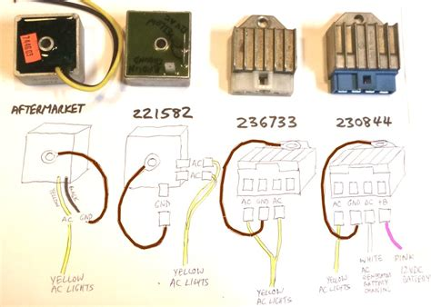 1980 nc50 wiring diagram sincgars radio configurations