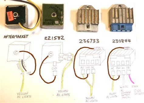 1980 nc50 wiring diagram sincgars radio configurations