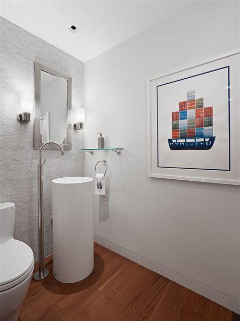 powder room pedestal sink powder room ideas with pedestal sink powder room