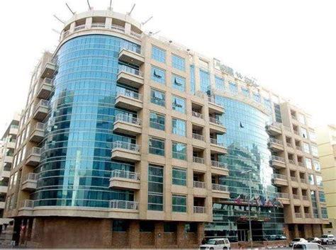 hotel appartments in bur dubai hoteles dubai hotel dubai hoteles baratos economicos con encanto golf rurales