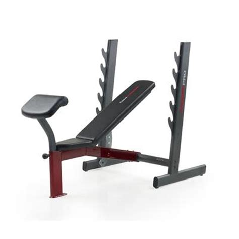 weider weight bench exercise guide weider pro 400 l mid width bench