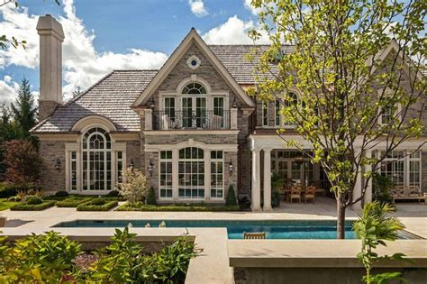french style homes exterior traditional tudor style home with french interiors