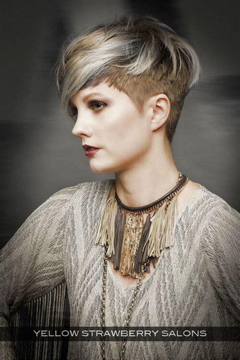 versatile haircuts for fine hair 37 seriously cute hairstyles haircuts for short hair in 2017