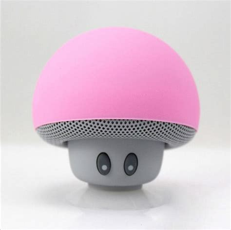 cute speakers 25 best ideas about cartoon mushroom on pinterest