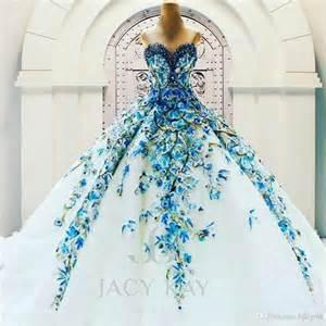 Wedding Decor With Tulle 2016 Sweetheart Sleeveless Wedding Dresses Real Image