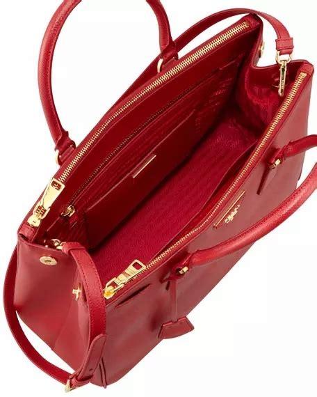 Restok New Safiano 9885 3 prada galleria saffiano leather bag s purses