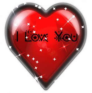 imagenes de amor ke se muevan imagenes que se mueven youtube