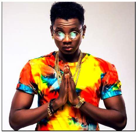 biography of nigerian artist kiss daniel nigerian singer kiss daniel escape death in calabar