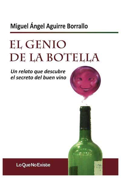 libro tempranillo el genio cinco libros sobre vino para profesionales y aficionados tecnovino tecnovino